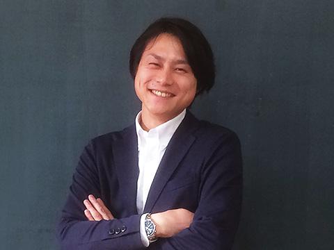 吉田 哲馬(よしだ てつま)